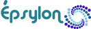 logo_epsylon_sinfondo2018.png