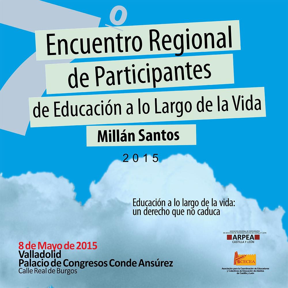 7-Encuentro-de-ParticipanteS JPG.jpg