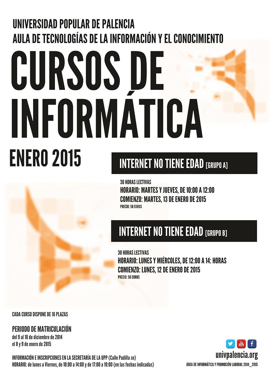 INFORMATICA 2015.jpg