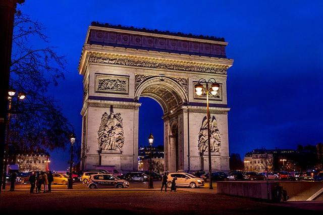 Français: Je me débrouille (me apaño)