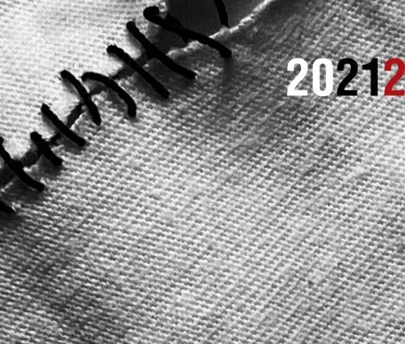 Portada Folleto UPP 2021-2022.jpg
