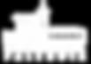 logo caneja trans blanco.png