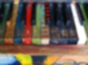piano-1522852_1280.jpg