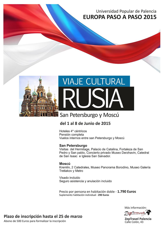 cartel A3 Rusia JPG.jpg