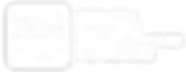 logo feup blanco transparente.png