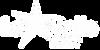 logo lasalle managua blanco trans.png