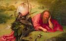 Los secretos de las imágenes en la Historia del Arte