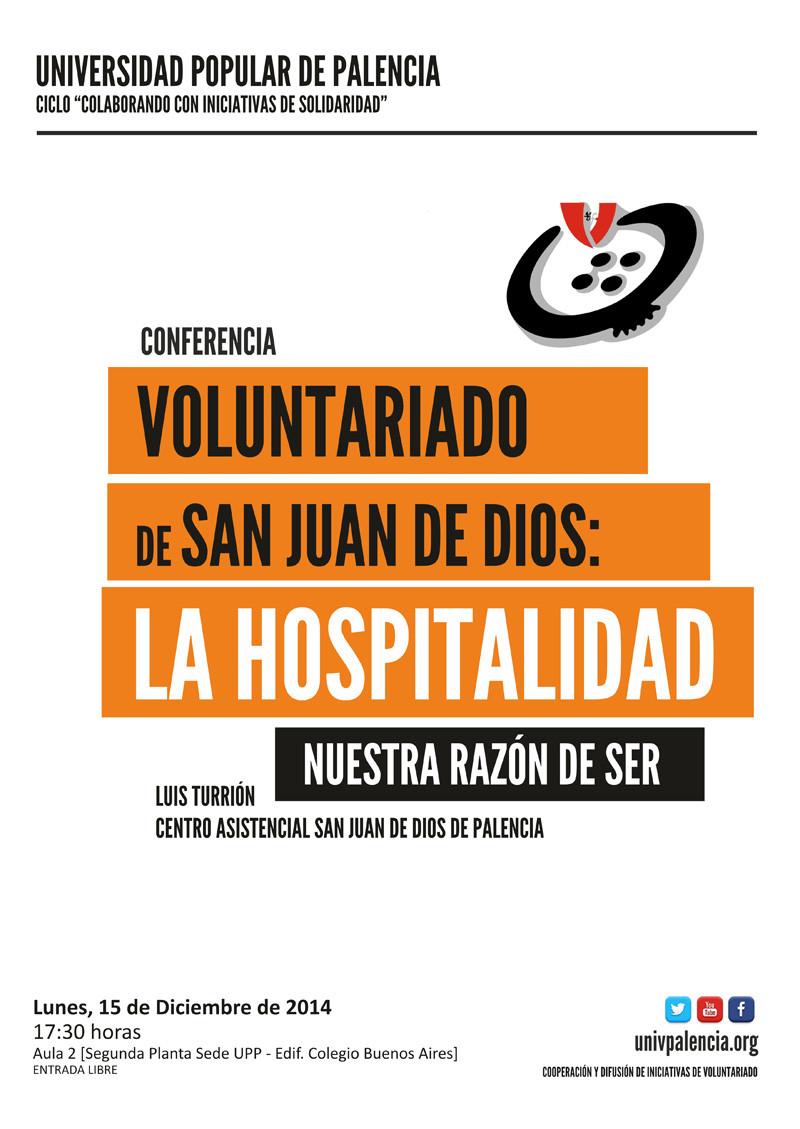 Voluntariado San Juan de Dios.jpg