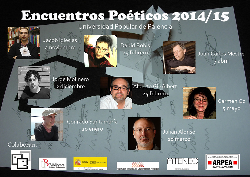 Cartel Encuentros 2014-15.jpg