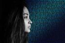 Taller de Filosofía 2: Ética y Política en la sociedad digital VII – Iniciación a la sociología digi