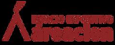 logo area cien rojo.png