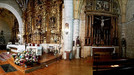 Patrimonio en Palencia 1: Historia y Arte para disfrutar de nuestra provincia