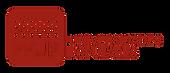 Logo feup PNG.png