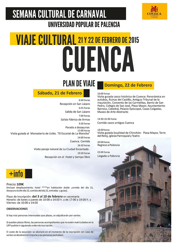 Cuenca JPG.jpg
