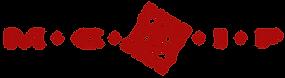logotipo mcip transparente.png