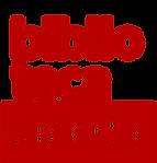 Logo biblioteca abierta.png