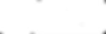 logo diputacion blanco transpoarente.png