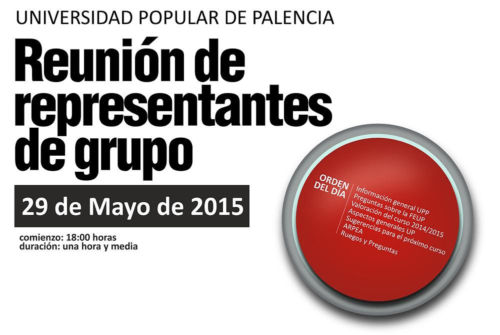Asamblea representantes mayo 2015.jpg