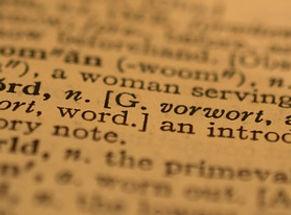dictionary-2810845_640.jpg