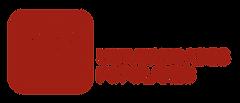 FEUP_logo-horizontal.png