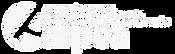logo arpea transaparente 2.png