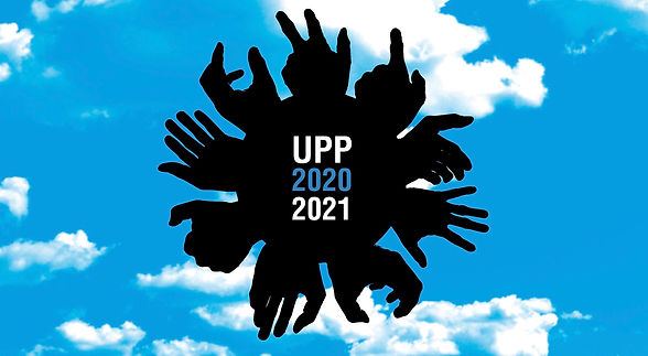 Portada folleto upp2021 largo.jpg