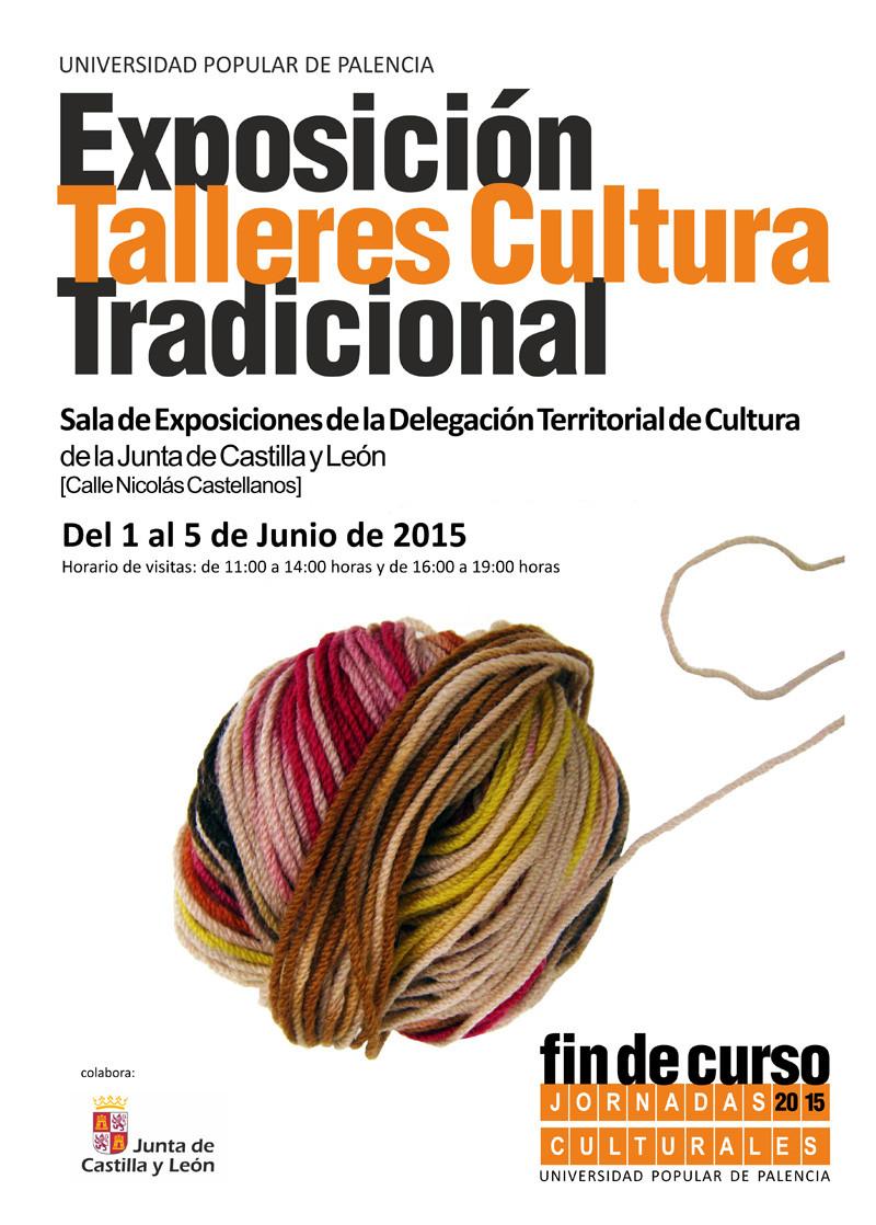 Expo Cultura tradicional 2015 JPEG.jpg