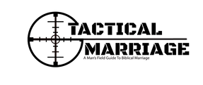 TM-Black-op-font-2.png