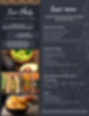 Food Truck Menus.JPGTaco.jpg
