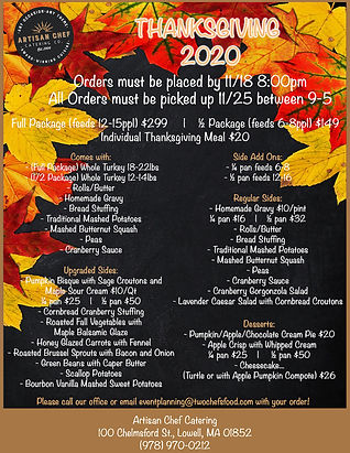 thanksgiving-flyer.jpg