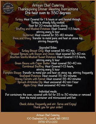 thanksgiving-instructions copy.jpg
