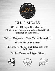 ACCC Kids Menu copy.jpg