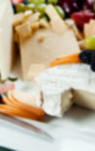 Cheese Platter - Copy.jpg