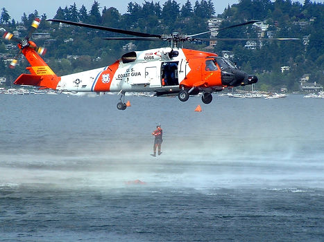 US_Coast_Guard_helicopter_rescue_demonst