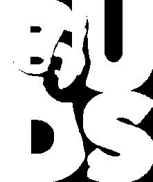 BUDS Logo 2018 White.png