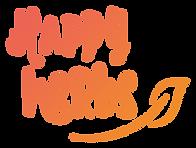 happy_herbs_orange.png