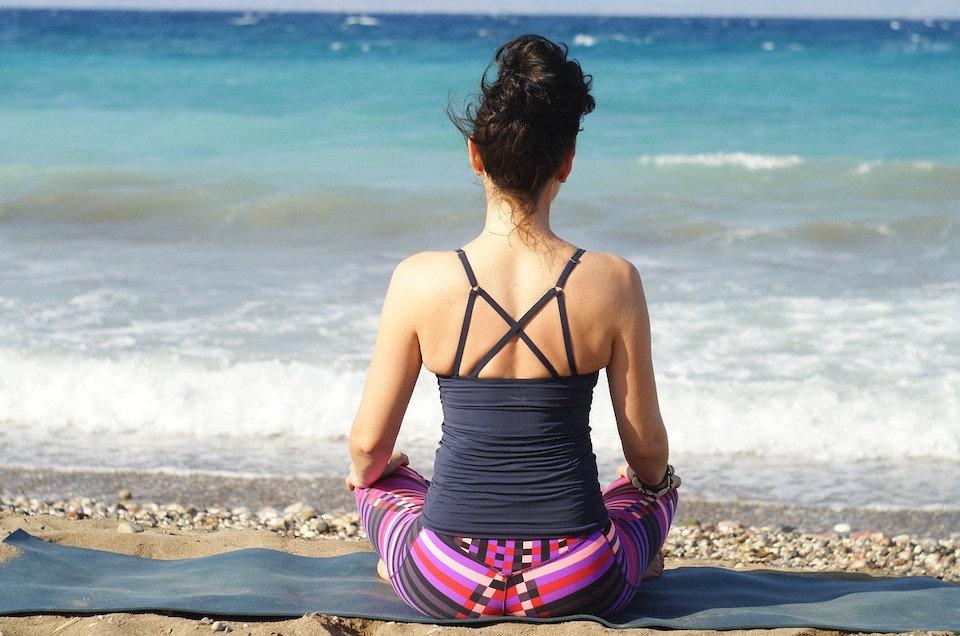 relaxation-yoga.jpg