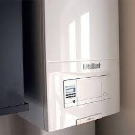 valliant boiler pic 4.jpg