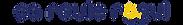 Ça Roule Raoul-Logo.png