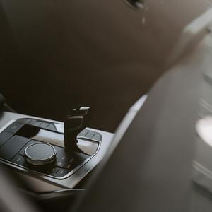 Jeune permis boîte automatique: quelle voiture choisir pour moins de 7 500 € ?