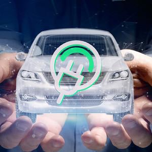 Conseils l'achat d'un véhicule électrique