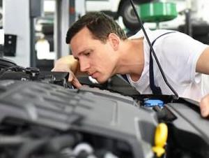 Acheter une voiture sans Contrôle Technique, bonne ou mauvaise idée ?