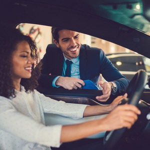 Jeune permis avec un budget de 3 000€ pour votre première voiture ?