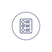 Vérification_administrative.png
