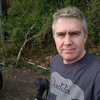 Dave Macleary.jpg