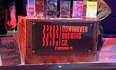 downriver%20banner_edited.jpg