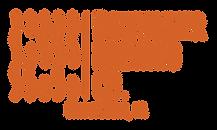42551 Downriver Brewing Logo #717NoBck.p