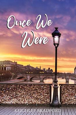 OnceWeWere_eBook_Final.jpg