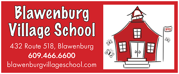 03-21 Blawenburg Village School Web Ad -