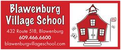 03-21 Blawenburg Village School Web Ad -
